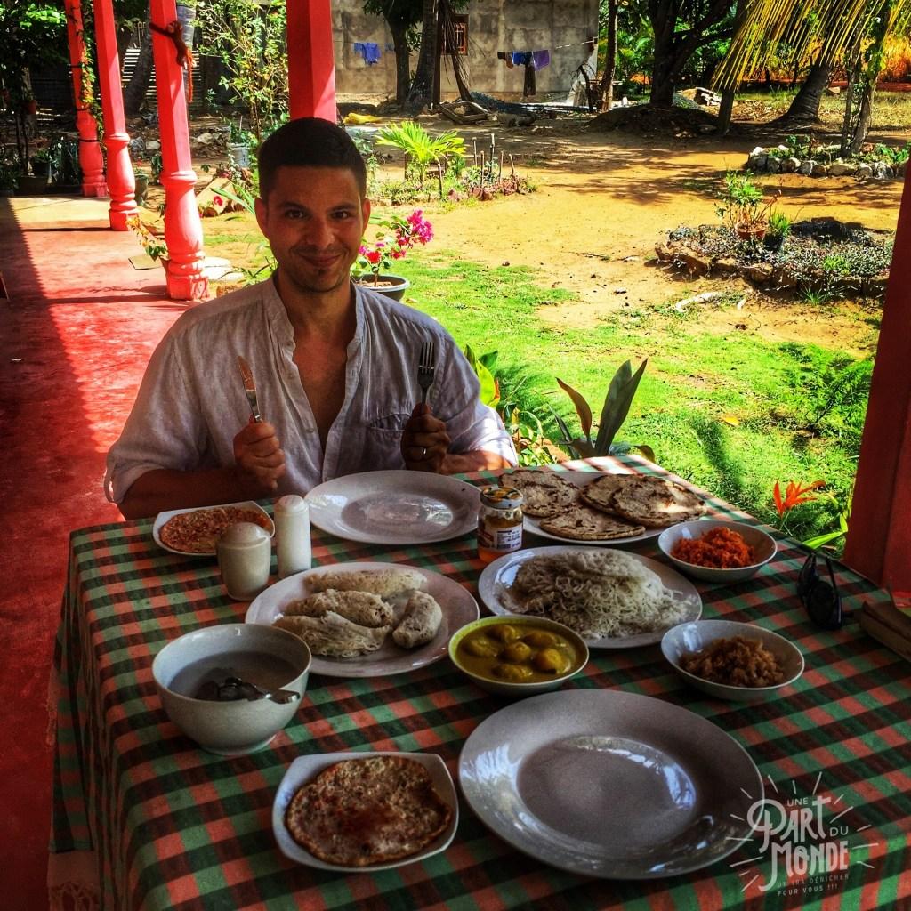 petit-dejeuner-sri-lankais