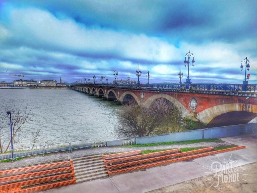 pont-bordeaux