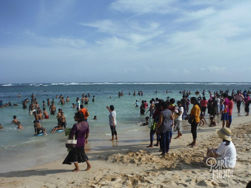 polhena beach