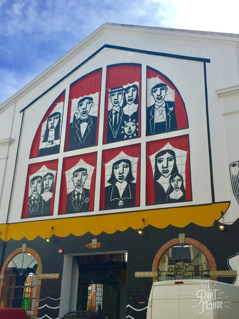 belem lx factory street art10
