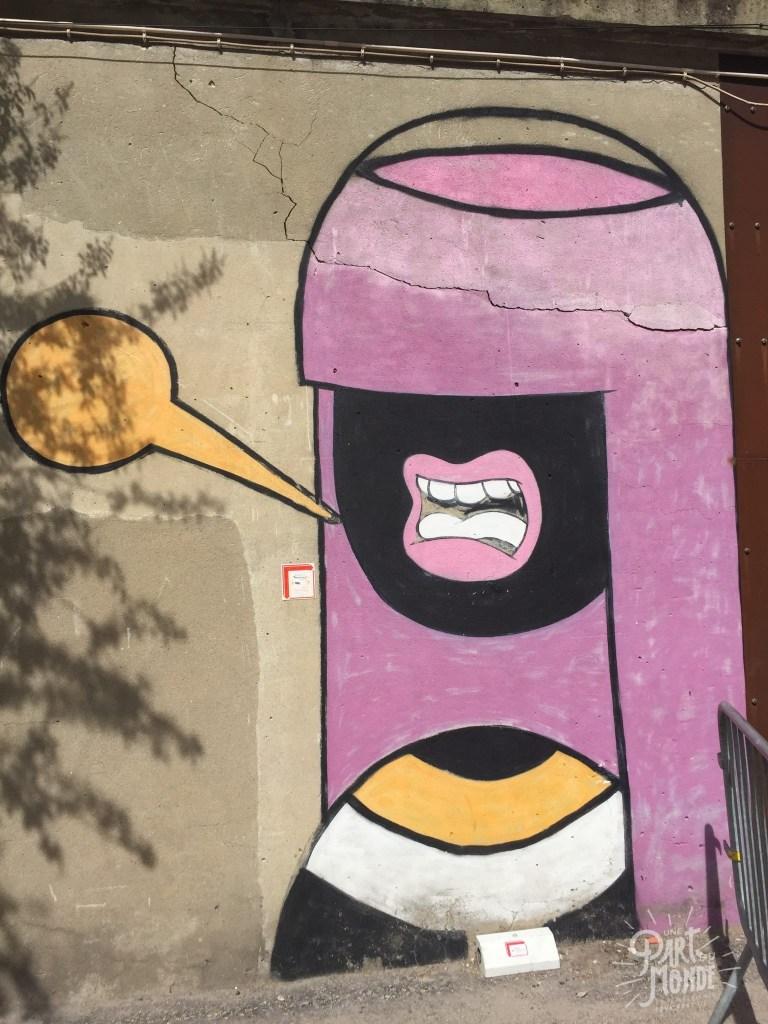 belem lx factory street art12