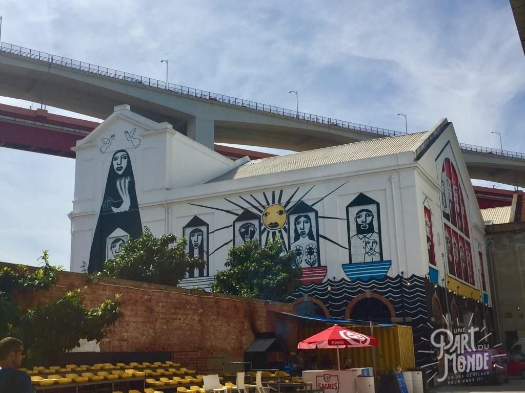 belem lx factory street art2