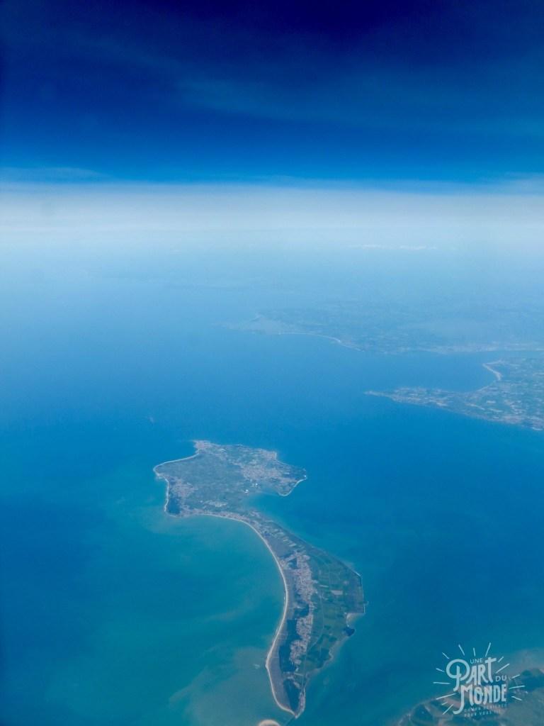 billet d'avion tour du monde-portugal