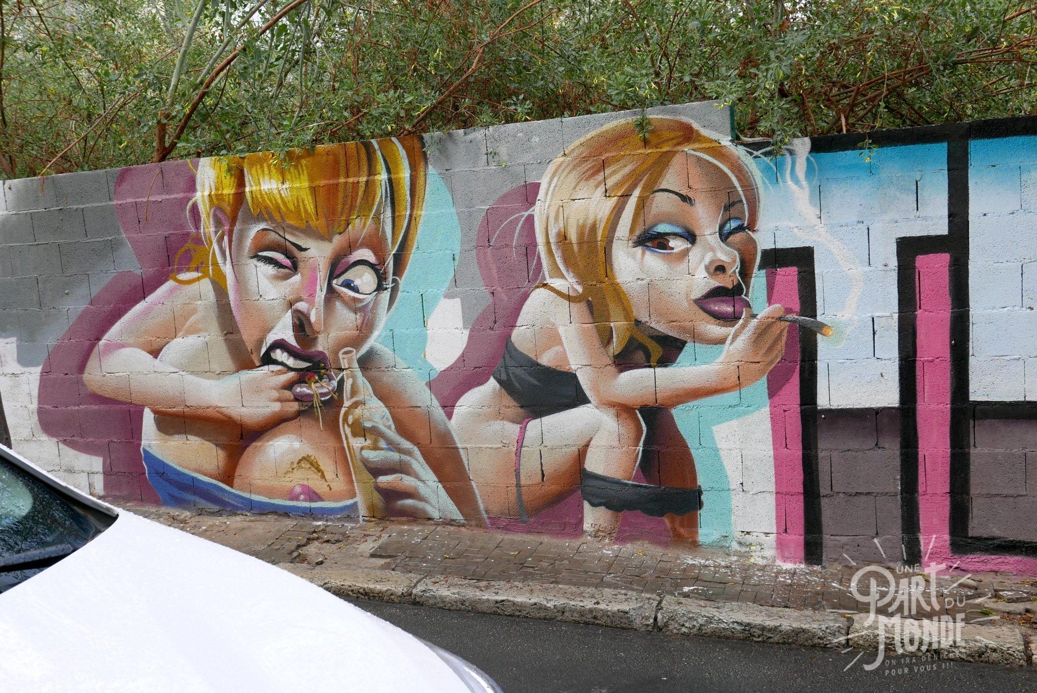 streeta art malaga 4