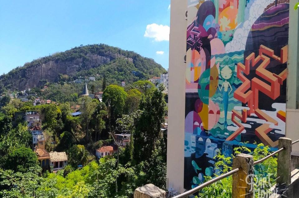 Rio de Janeiro : bonnes adresses, conseils et infos pour votre séjour !