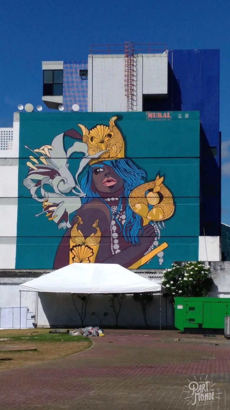 street art salvador de bahia