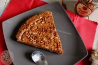 Cheese praline 1