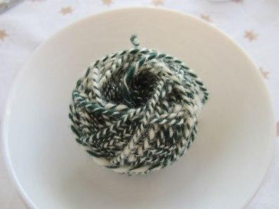 unepetitelaine-filage-kiwi-3