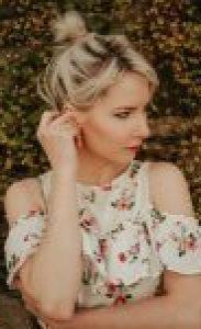 Karen Blixen la ferme africaine