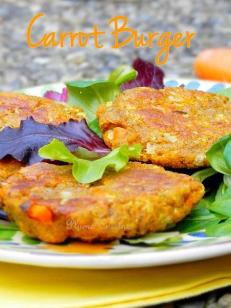 Burgers carottes (35)