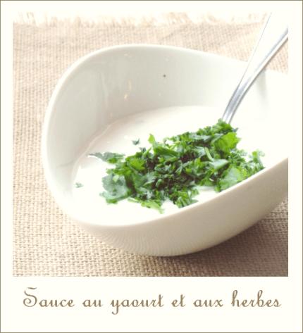 Recette-sauce-falafel
