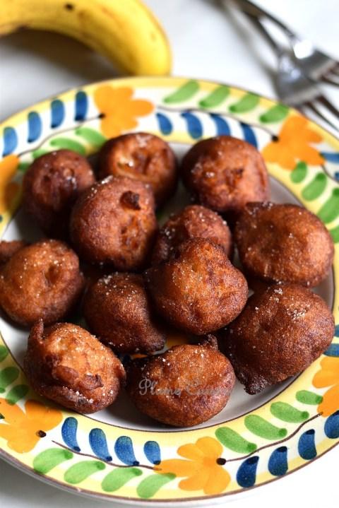 Beignets-banane-antillais-sans-gluten