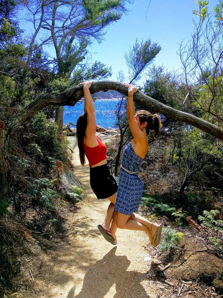 Photo_people_road_trip_tasmania