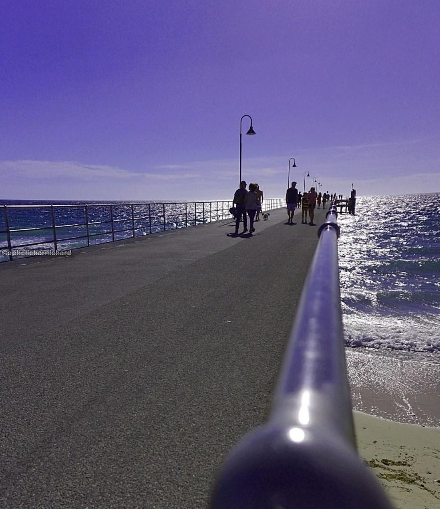 Art-images-peer-people-Adelaide