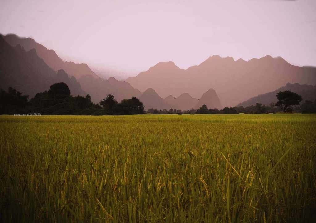 Photography_trip_ideas_VangVieng_Laos