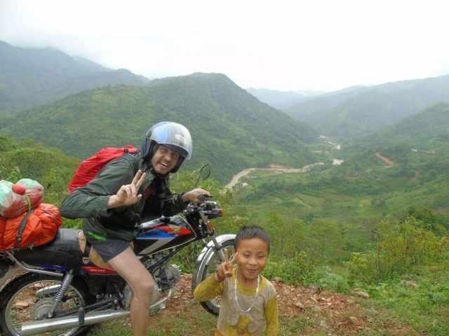 Travel-stories-Vietnam