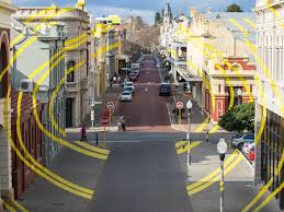 Cool-things-to-do-Fremantle-street-photography