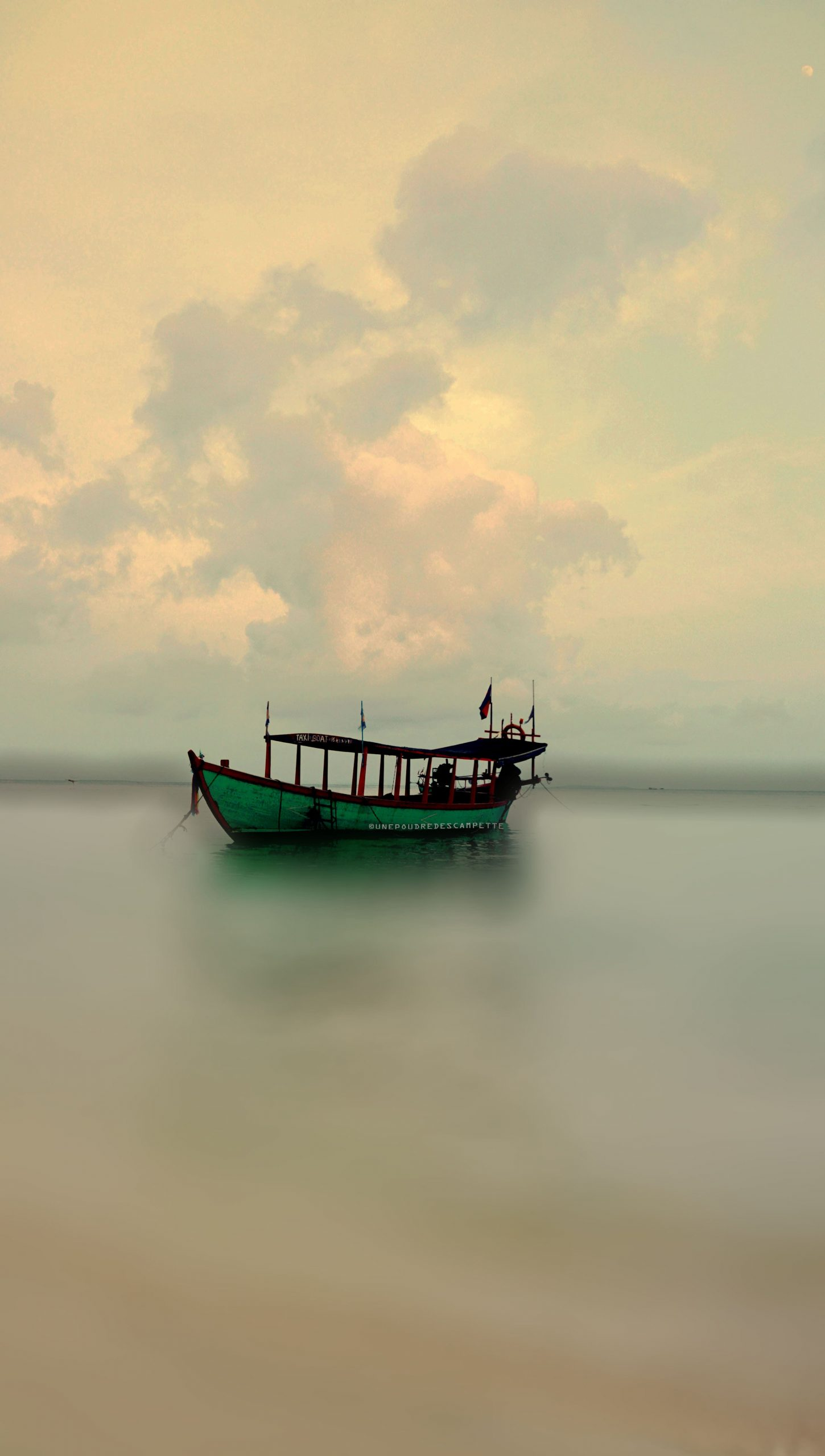 Solo_travel_photography_blog_travel_gallery