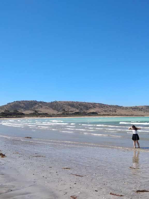 Tasmania self drive itinerary- Wild West in 3 or 14 days trip