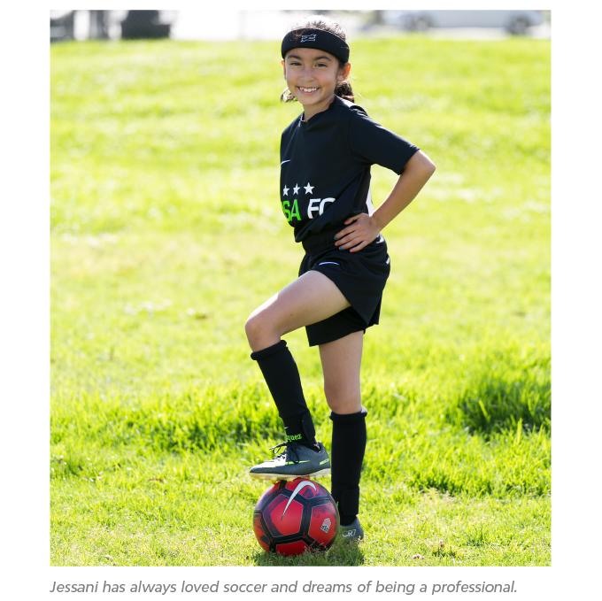 Athlete_Spotlight_Photo1_Jessani
