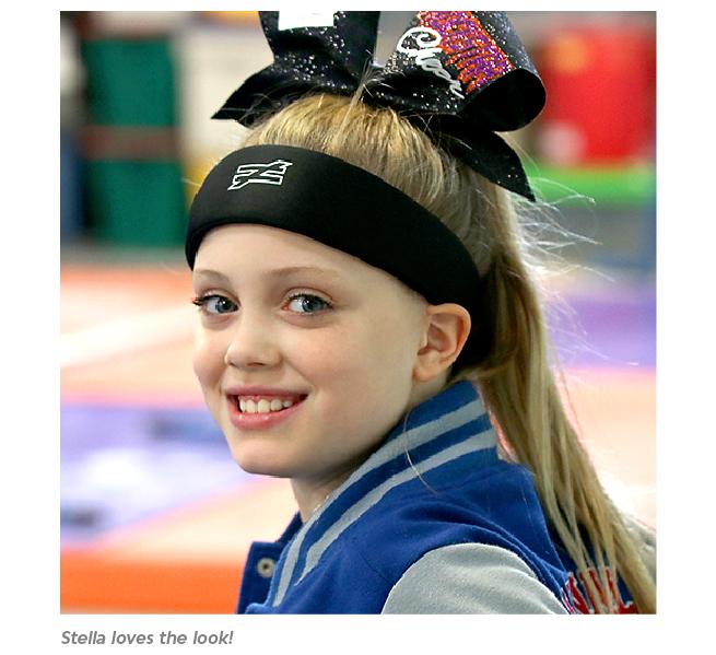 Athlete_Spotlight_Stella_Photo6