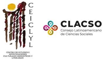 Clacso designa como miembro pleno al Centro de Estudios e Investigaciones Culturales, Lingüísticos y Literarios de Unermb