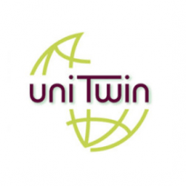unitwin