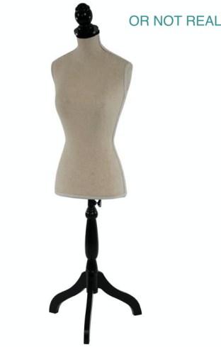 buste-de-couture-torse-mannequin-hauteur-reglable_Fotor