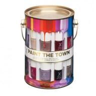 coffret-paint-the-town-formula-x_resize_diapo_c