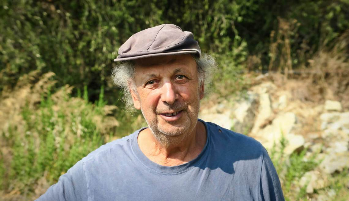 Giuseppe-portrait