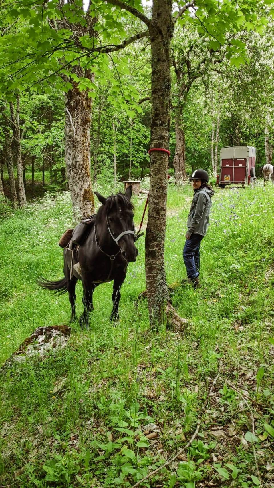 cheval-noir-aude