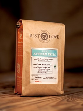 justlovecoffee