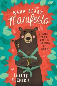 MamaBearManifesto__Web