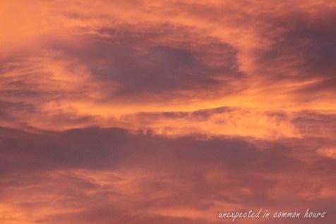 fiery-sunrise-3