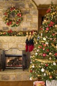 Los orígenes paganos de la Navidad 25 de diciembre