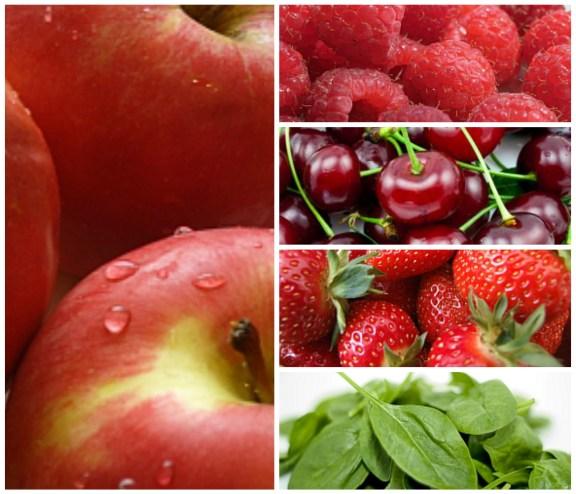 antioxfruits