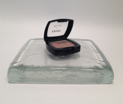 NYX Powder Blush Taupe
