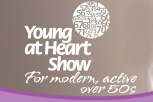 Young At Heart Show
