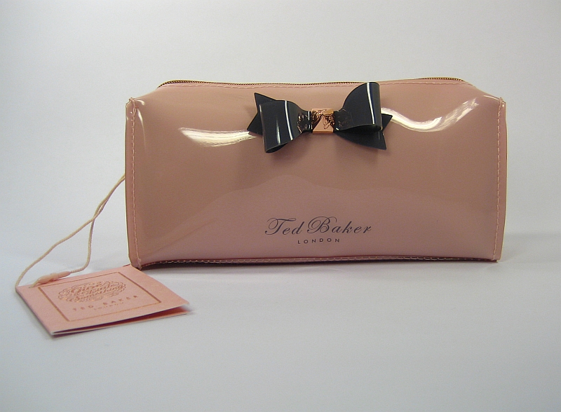 Ted Baker Katient Make Up Bag