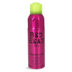 TIGI Bed Head Headrush