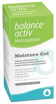 Balance Activ Menopause Gel