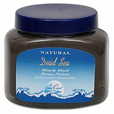 La Cure Black Sea Mud