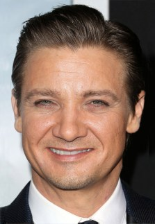 Jeremy Renner Photo Copyright wetpaint.com