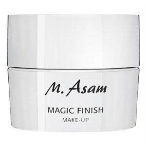 M. Asam Magic Finish