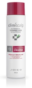 Cleanse_Treated_300ml