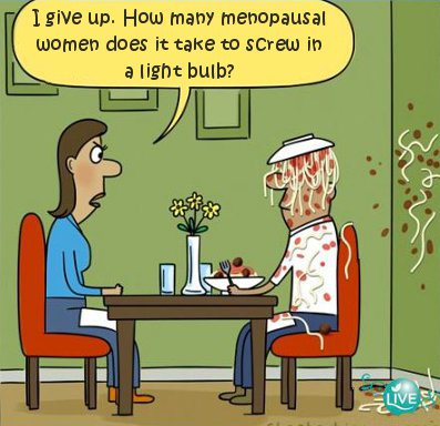 menopause-cartoon-001