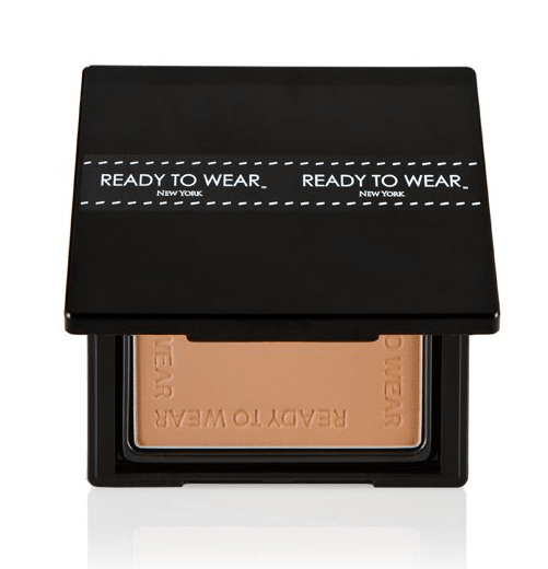 MEDIUM/DARK SKIN Ready to Wear Hydraskin Powder