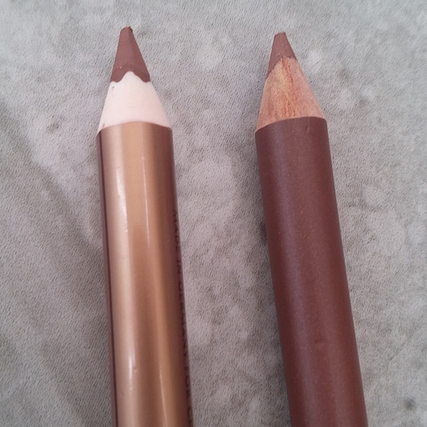 Charlotte Tilbury Lip Cheat Lip Pencils