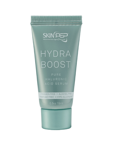 SkinPep® Hydra-Boost
