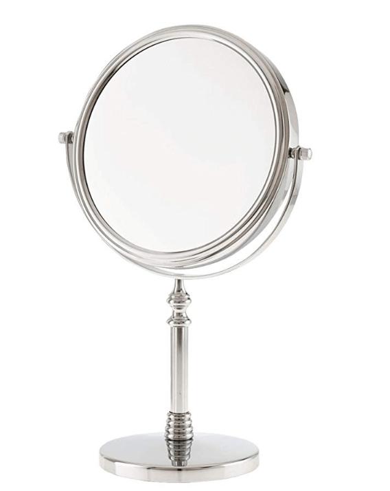Danielle Vanity Mirror